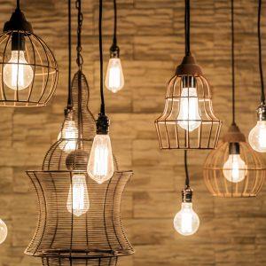 funkcje lamp